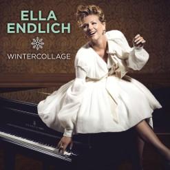 ella_endlich_wintercollage